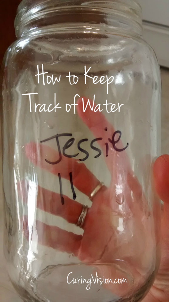 How-to-Keep-Track-of-Drinking-Water