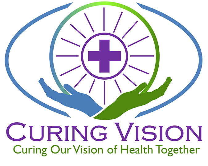Curing Vision